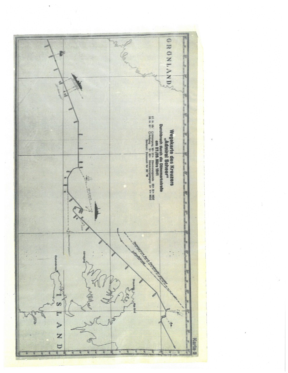 Operation Of The Admiral Scheer 3300 International Fuse Box Diagram Admiralscheerimage1