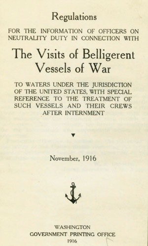 Image of the title page.