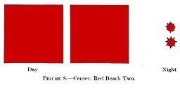 Figure 8.--Center, Red Beach Two.