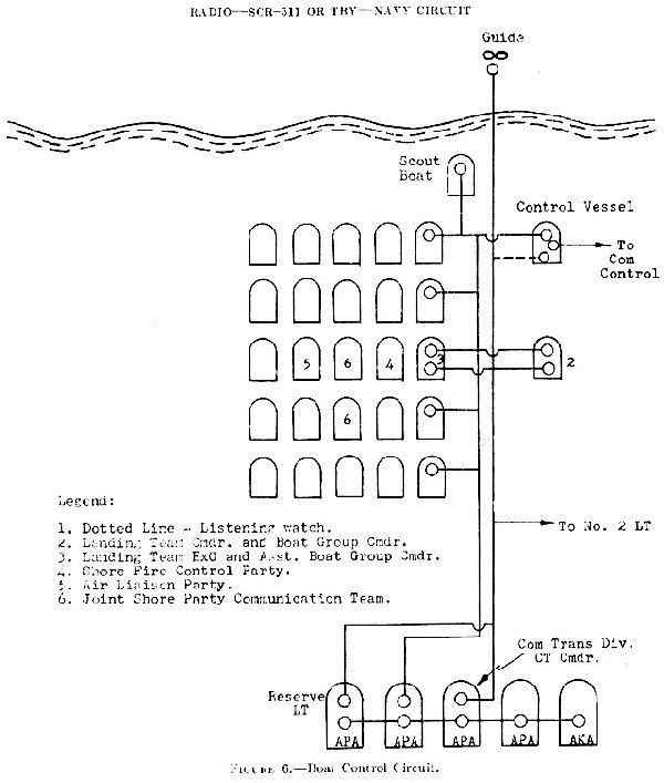 2004 E250 Fuse Panel Diagram Heater