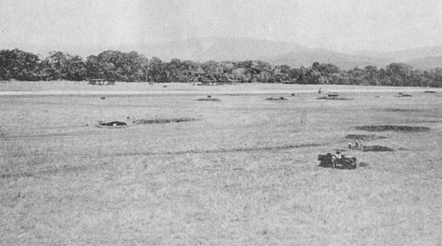 Image of 'Henderson Field, September 1942.'