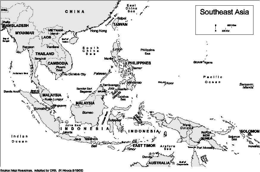 Image of figure 1, Southeast Asia.