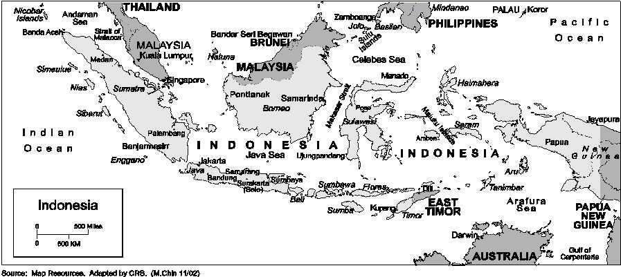 Image of figure 2, Indonesia.