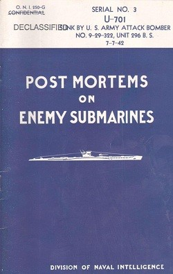 Image of the cover.