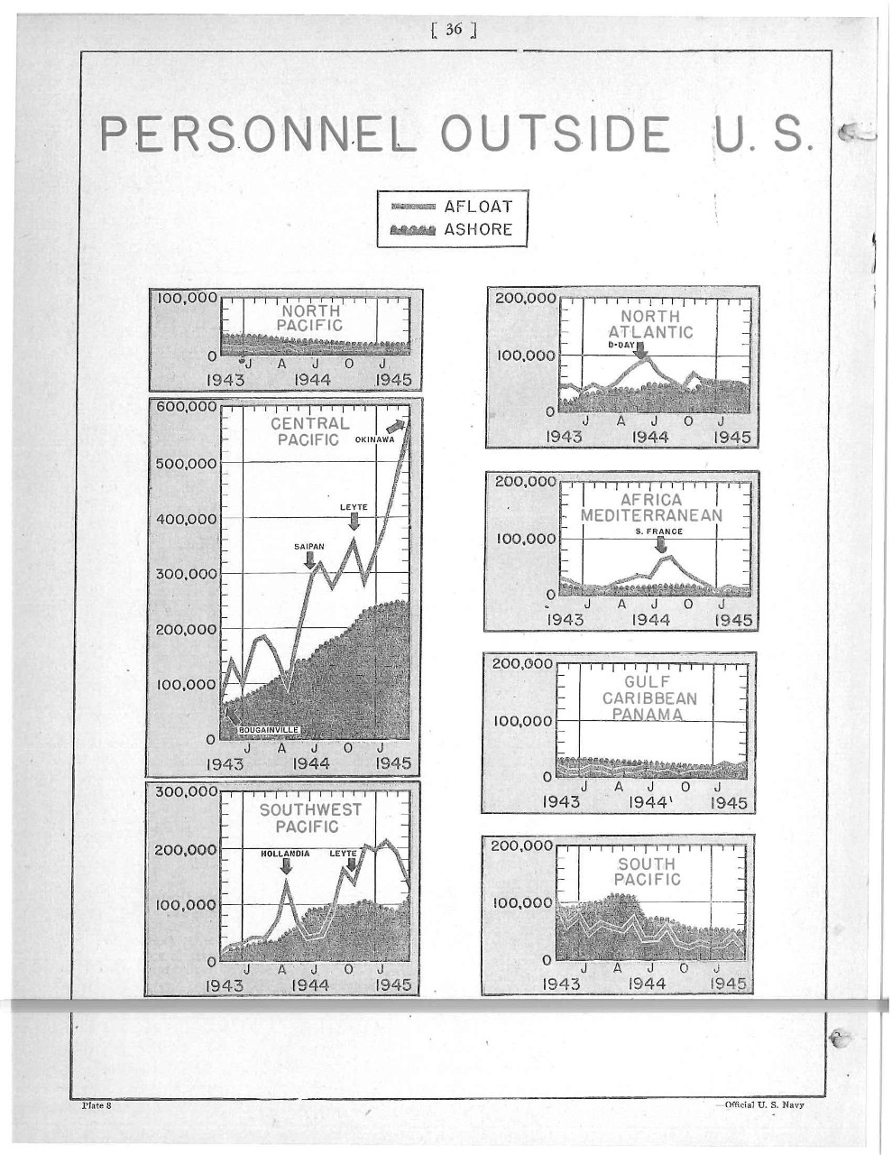 Diagram Michael Coates Produced This Easy To Read Wiring Diagram