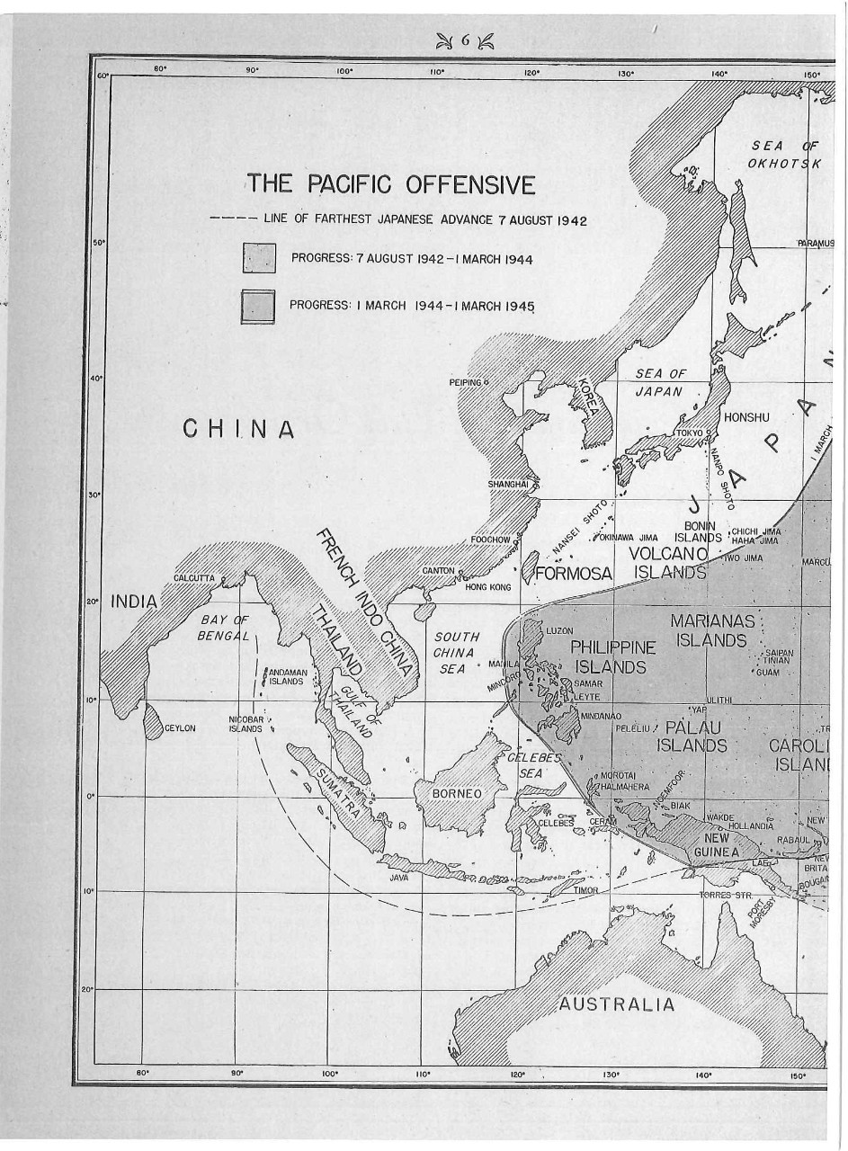The Pacific Offensive, pg6