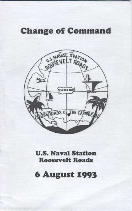 Image of brochure cover.