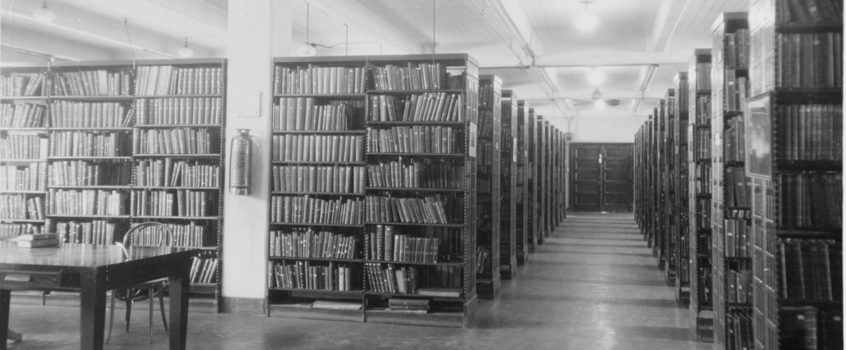 Photo NH 420, Navy Department Library, 1930