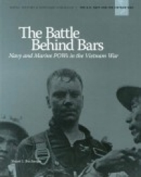 Battle Behind Bars cover