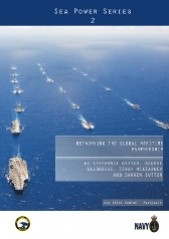 Networking the Global Maritime Partnership cover image